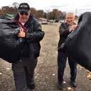 St. Vincent de Paul Clothing Drive photo album thumbnail 4