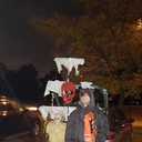 Trunk or Treat photo album thumbnail 6